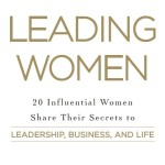 LeadingWomen